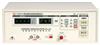YD2611D電解電容漏電流測試儀