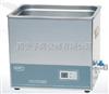 SG2200HH型机械系列超声波清洗器