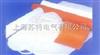 st供應硅膠板硅膠管子硅膠條