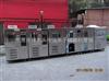 东莞实验室设备高低温仪器维修