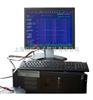 AWA6122+M型双通道智能电声测试仪