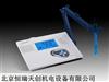 HR/PHS-3E北京pH计 雷磁