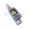 <br>ZC3-D型一体式数字回弹仪(厂家价格)