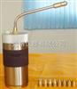 M286236冷冻治疗仪报价