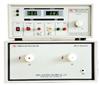 YD201320KV交直流耐電壓測試儀
