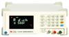 絕緣電阻測量儀絕緣電阻測量儀