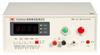 YD2683A絕緣電阻測量儀