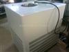dlsb低温冷却液循环泵