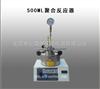 500ML聚合反应器