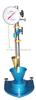 SC-145型砂浆稠度仪SC-145型砂浆稠度仪 砂浆稠度仪