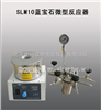 SLM10蓝宝石微型反应器