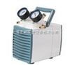 GM-0.50A正负压两用型隔膜真空泵