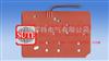 ST1247硅橡胶加热板