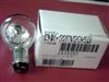 天津奥林巴斯和尼康显微镜专用220V20W灯泡(现货)