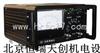 HR/GZ-1B测振仪价格