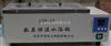M402331数显恒温水浴锅报价