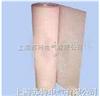 6641(F級DMD)聚酯纖維無紡布聚酯薄膜復合材料介紹