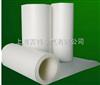 st高滲性隔膜紙