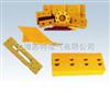 3240環氧酚醛層壓玻璃布板產品介紹