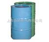 Y101通用型雙組份聚氨酯膠粘劑(B/F/H級)