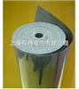 6650NHN NOMEX聚酰亚胺薄膜柔软复合绝缘材料厂家