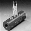 HYDAC贺德克EVS3100系列流量传感器