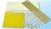 st環氧聚酯纖維層壓板