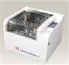 NRY-100B小容量多振幅恒温培养摇床