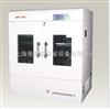 NRY-1102双层大容量恒温培养摇床