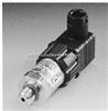 德国HYDAC滤芯/贺德克压力传感器