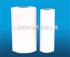 7032易浸型聚酯纖維非織布