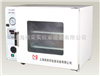 DZX-6050B真空干燥箱