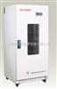 DGX-9423BC智能型电热恒温鼓风干燥箱