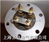 SRY3普通型管状电加热元件厂家