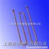 SRXY型SRJ型管状电加热器厂家