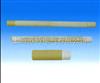 st环氧玻璃纤维布棒