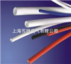 st硅樹脂絕緣套管