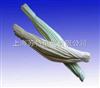2715聚氯乙烯玻璃纖維漆管