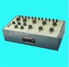 UJ25-高电势直流电位差计