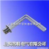 HRY12顶置角尺式电加热器厂家