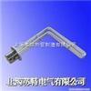 HRY10顶置角尺式电加热器
