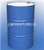 1032-K三聚氰胺醇酸快干浸漬漆介紹