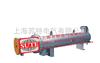 300KW熔盐循环式电加热器