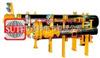 LD-GF(20)-W-380/30-EX防爆流体电加热器