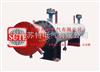过热蒸汽(饱和蒸汽)防爆电加热器ST1056
