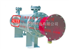 1600KW水蒸气电加热器