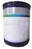 S43-31各色脂肪族聚氨酯可復涂面漆