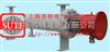 天然气防爆电加热器ST1044
