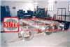 天然气电加热器(防爆)BGY30-380/100