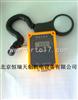 HR/ZDR-14照度计|带记录功能价格